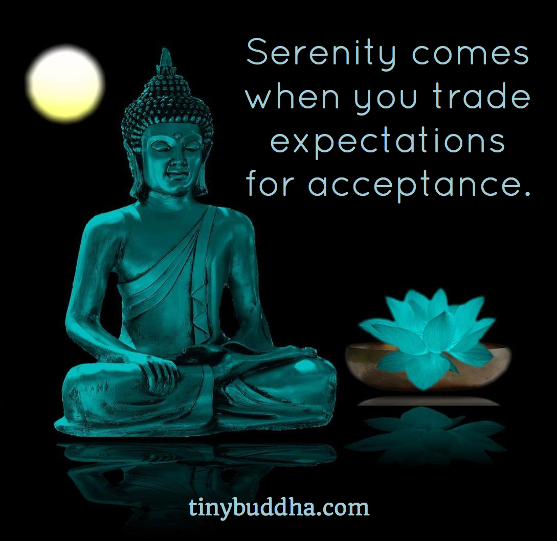 Download Free Love Disappointment Wallpaper Quotes Serenity Comes When