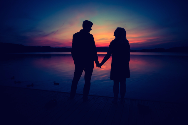 True Love Hd Wallpapers With Quotes 3 Steps To Making An Intimate Relationship Work