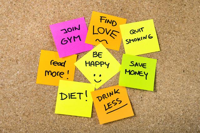 6 Ways to Make Your New Habit Stick