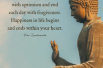 Download Free Love Disappointment Wallpaper Quotes Forgiveness Is Tiny Buddha