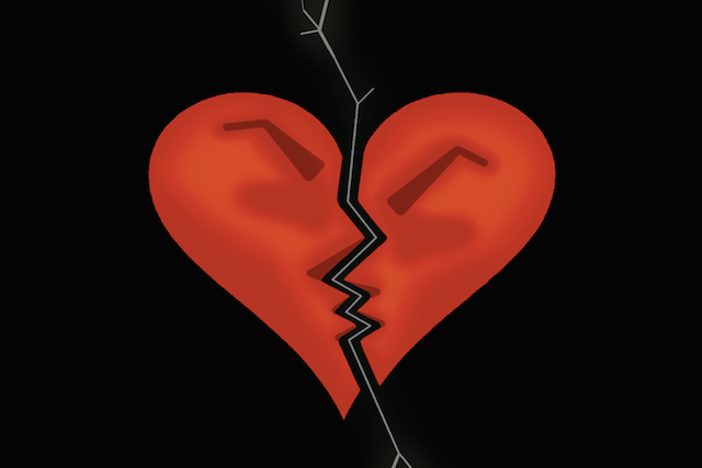 Change Is Coming Quotes Wallpaper Easing A Broken Heart 5 Ways To Reframe Rejection Tiny