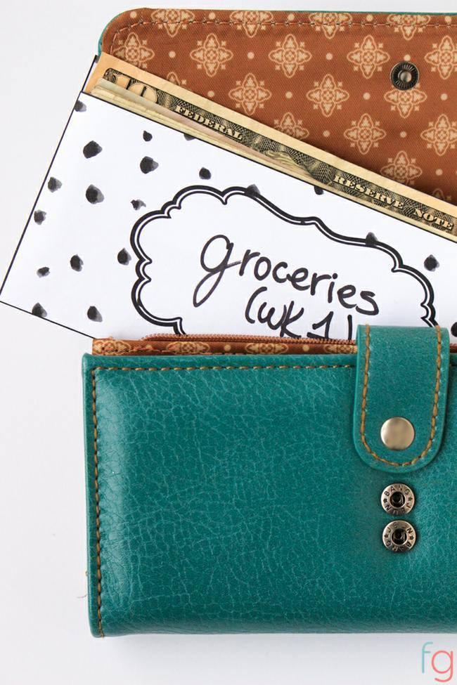 13 Free Printable Envelope Templates Tip Junkie - money gift envelope template