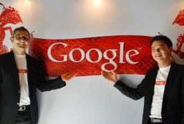Google Rilis Router WiFi, Ini Kelebihannya  | Tempo Teknologi