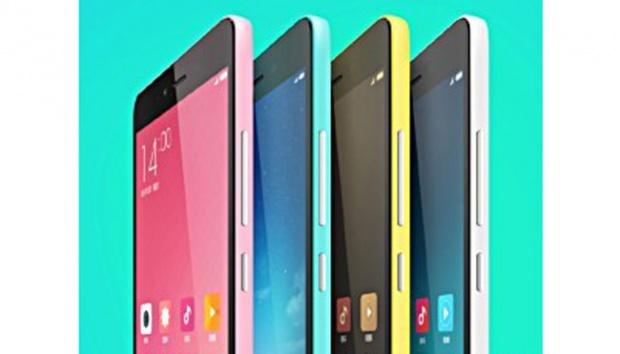 Di India, Xiaomi Rilis Layanan Purna Jual Bernama Pick Mi