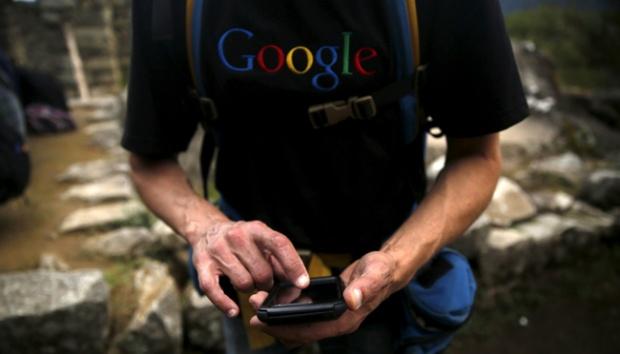 Ponsel Project Ara Ditangguhkan, Google Akan Luncurkan Pixel