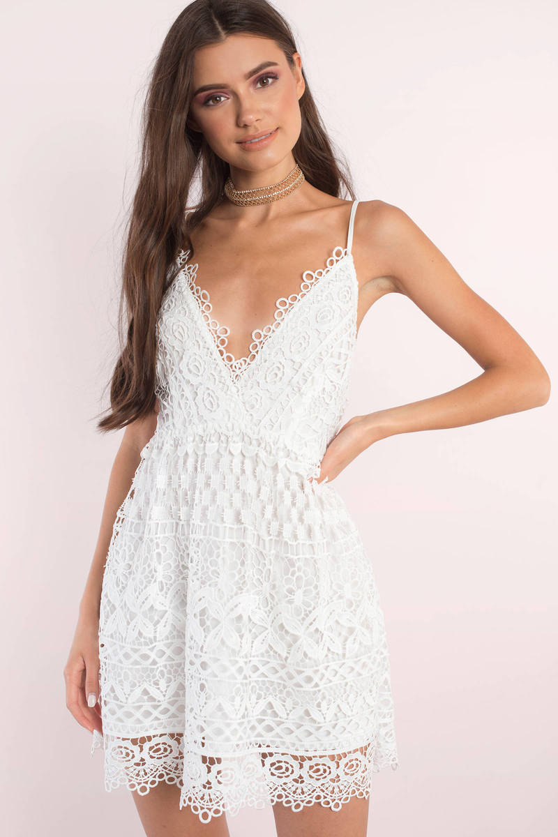 Unusual Lace All Around Ivory Skater Dress Ivory Skater Dress Lace Dress Skater Dress Dress Ivory Lace Dresses Women S Dresses Ivory Lace Dress Little Girl wedding dress Ivory Lace Dress