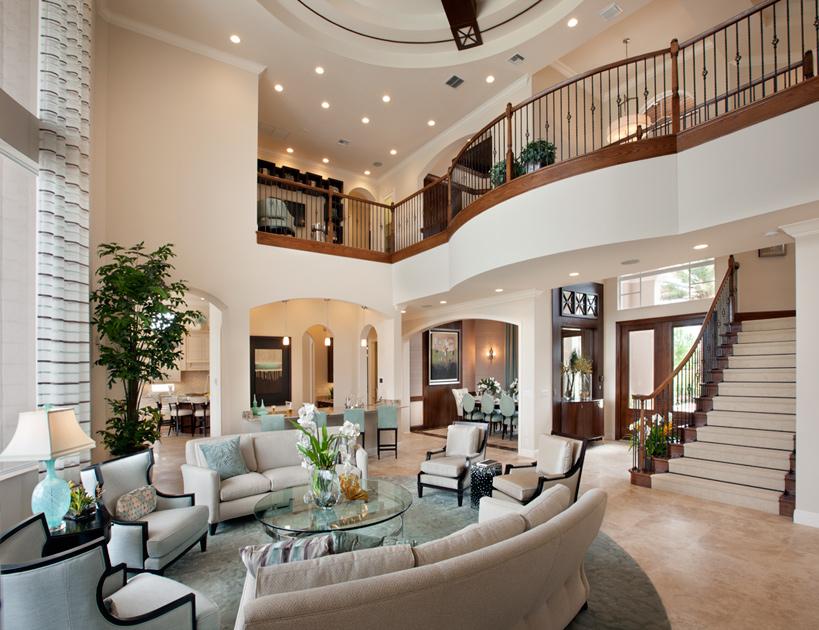 Living Room Furniture Orlando Fl living room furniture orlando fl | exclusive pool furniture