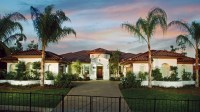 Toll Brothers at StoneBridge: luxury new homes in San ...