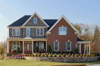 Maryland Homes for Sale - 12 New Home Communities   Toll Brothers®