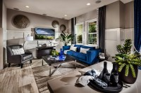 New Homes in Las Vegas NV - New Construction Homes | Toll ...