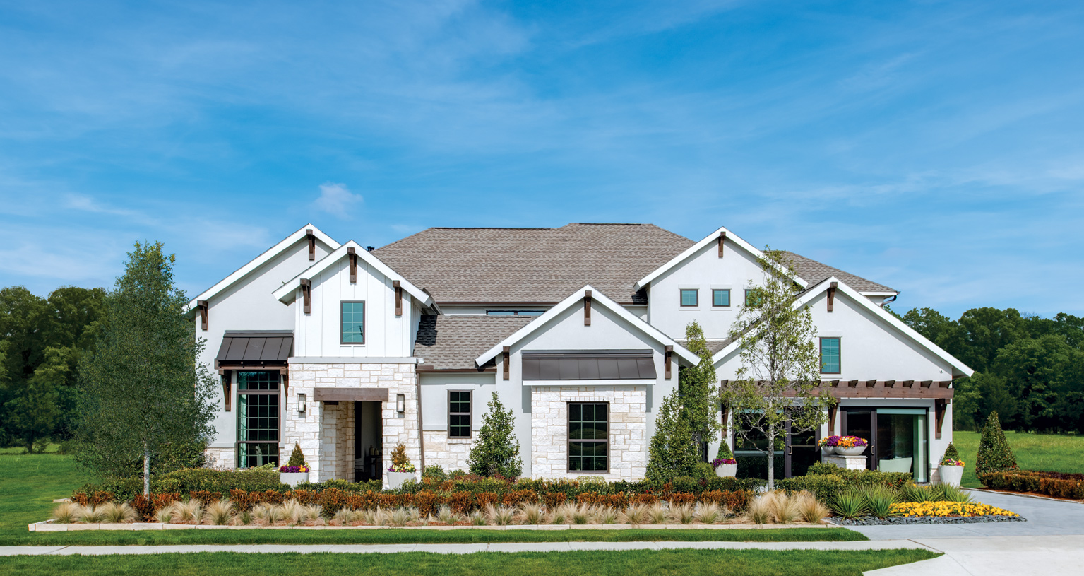Garage Apartments For Rent Grapevine Tx New Homes In Grapevine Tx New Construction Homes Toll Brothers