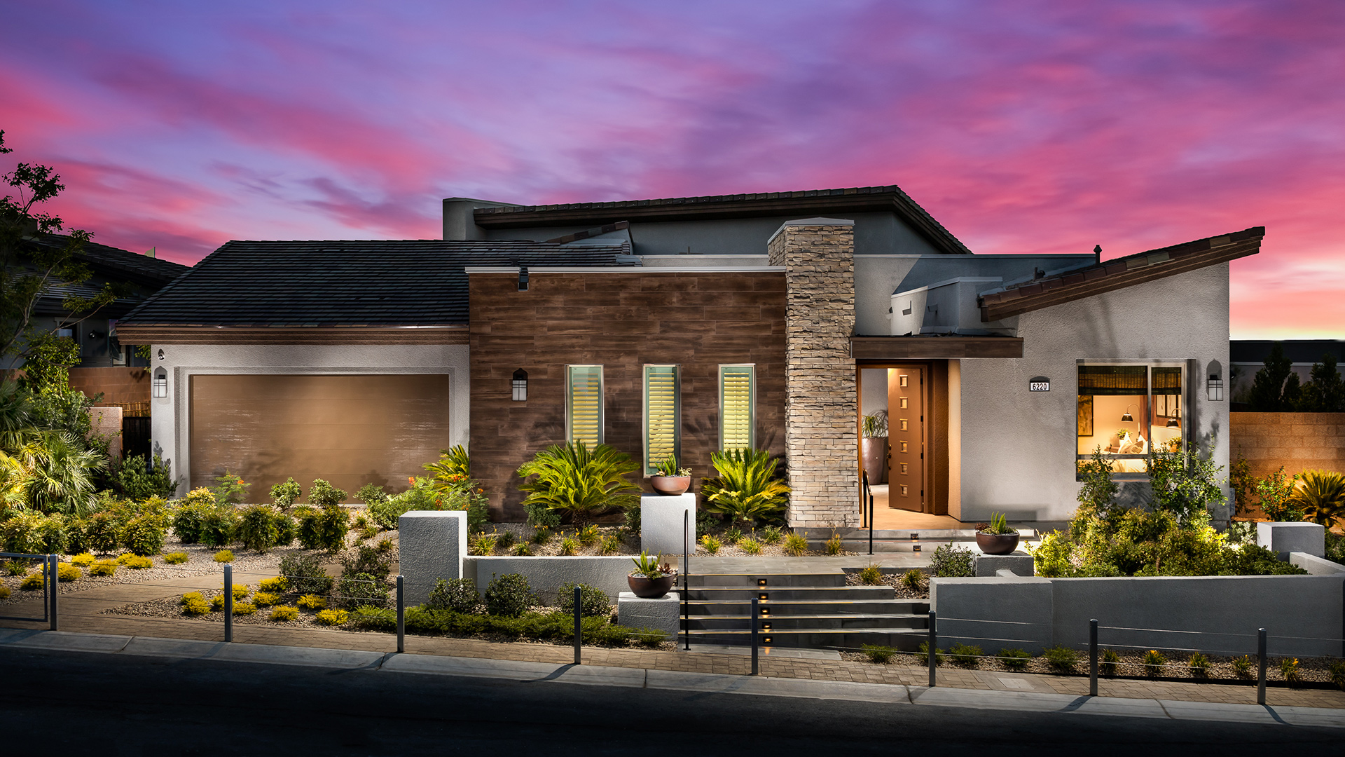 Homes For Sale In Southwest Las Vegas Las Vegas Nv New Homes For Sale Granite Heights