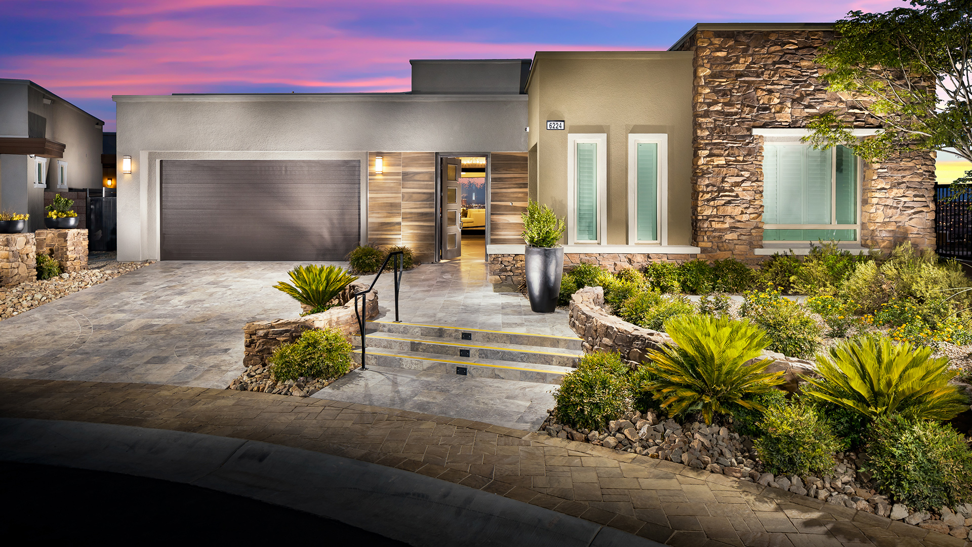 Homes For Sale In Southwest Las Vegas Las Vegas Nv New Homes For Sale Ironwood