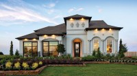 New Homes In Katy Tx Cinco Ranch - Homemade Ftempo