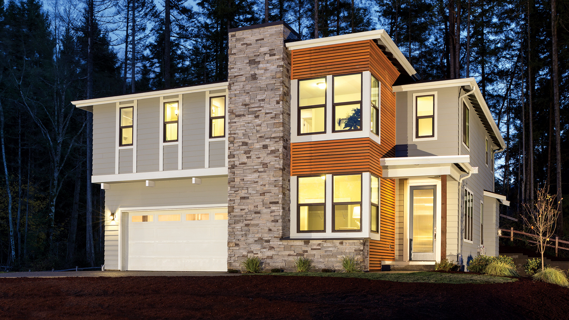 Garage Experts Of The Central Valley New Luxury Homes For Sale In Portland Or Toll Brothers At