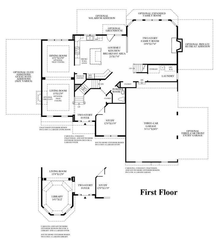 wiring diagrams for new york homes
