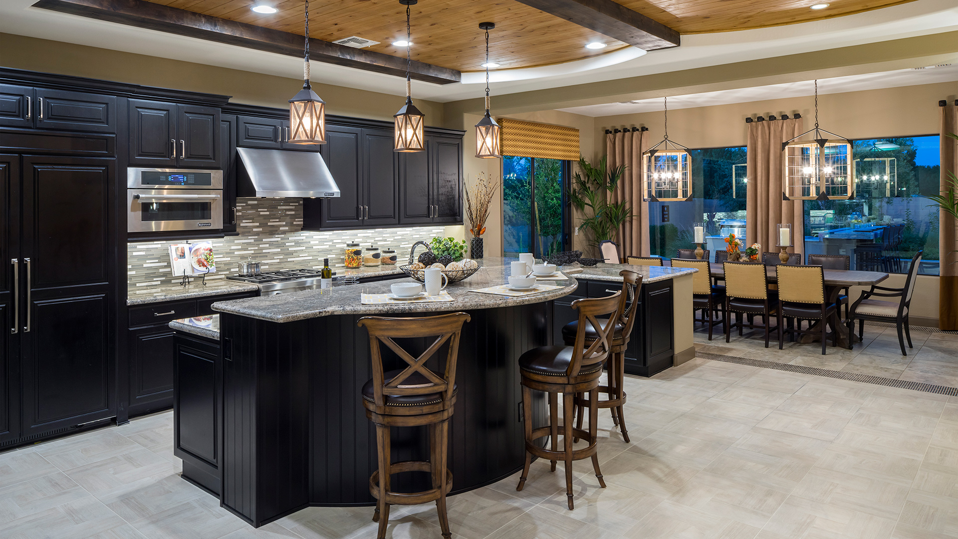 Kitchen Design Queens Ny Bathroom Inspiration Gallery Toll Brothers Luxury Homes
