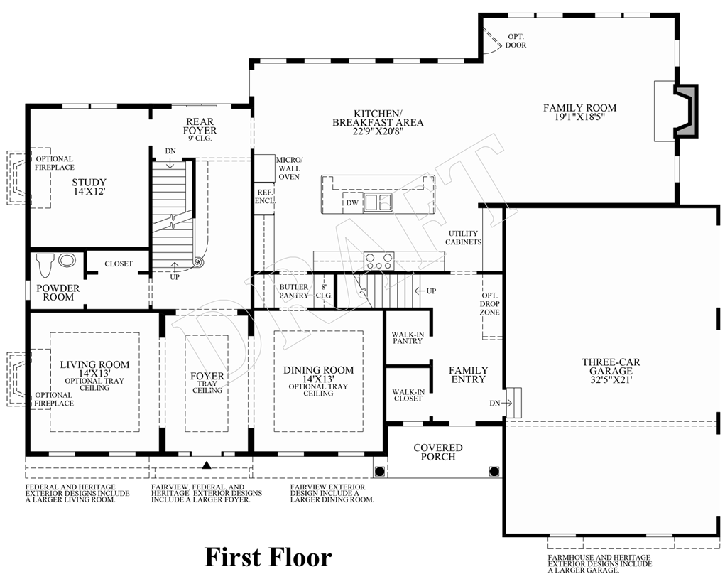 diagram of house wiring further bedroom electrical wiring diagram