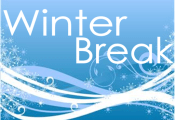 Winter-Break-Hours
