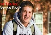 the-very-best-of-the-college-freshman-meme-u1