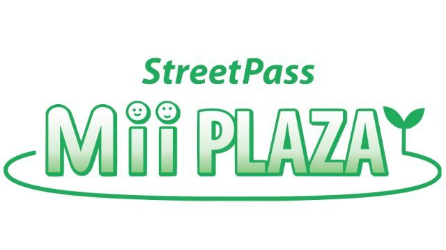 street pass cover photo