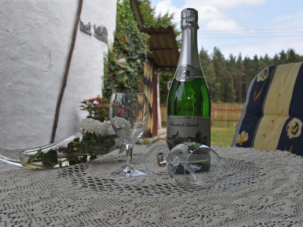 Outdoorküche Buch Bucha : Thüringer küche martina und moritz outdoorküche buch bucha