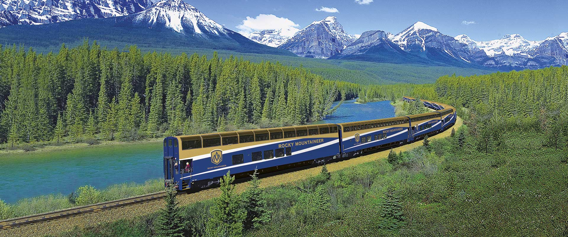 37 Tours Grand Tour Of Canada & Alaska With Boston 37 Days By