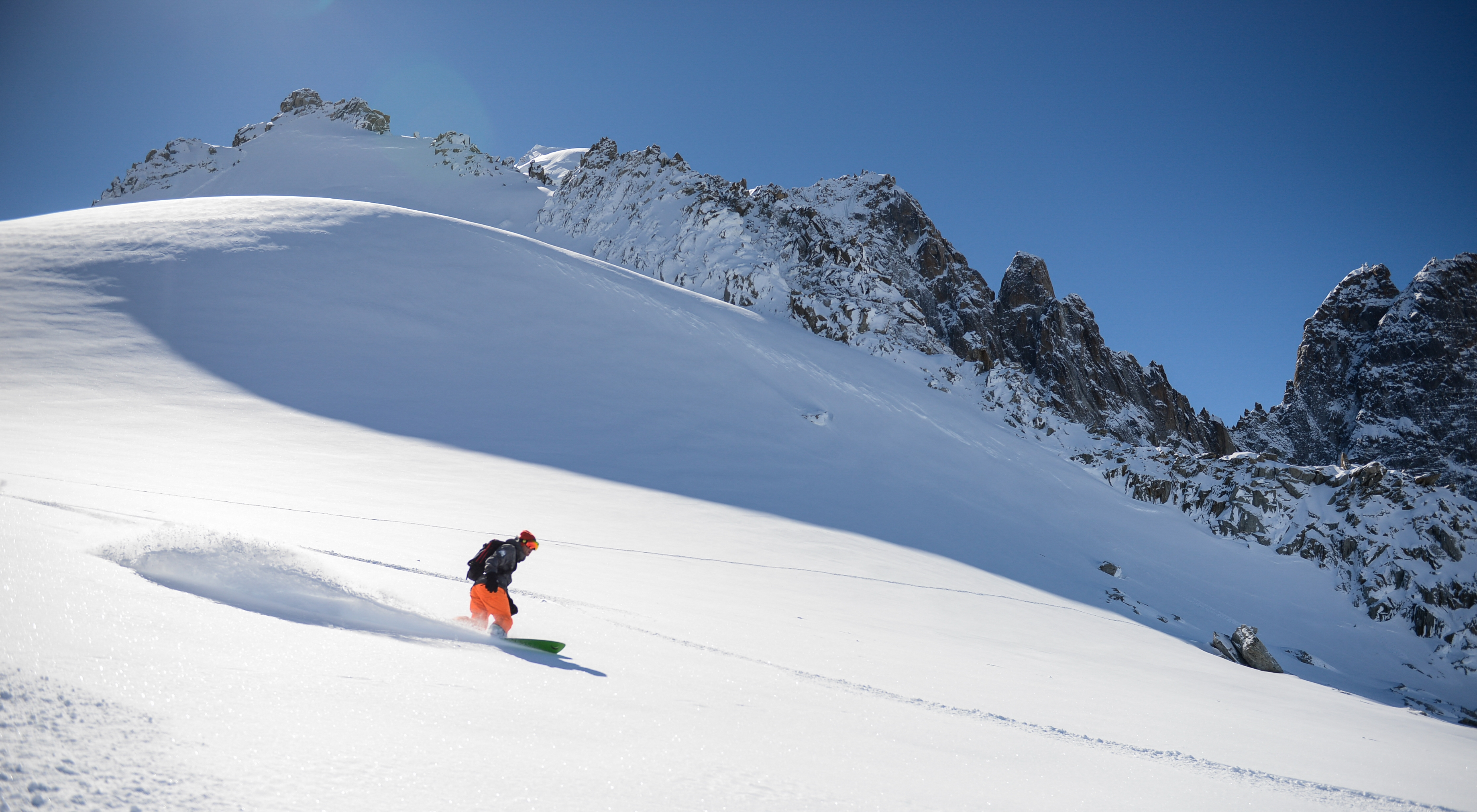 Hotel 4* Serre Chevalier Private Skiing In Serre Chevalier By French Side Travel Tourradar
