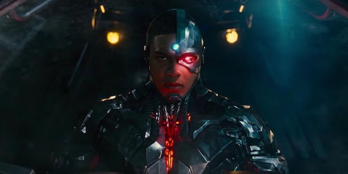 Cute Bts Wallpapers Dc News Cyborg Origin Movie Nears As Batman Rumored To Be