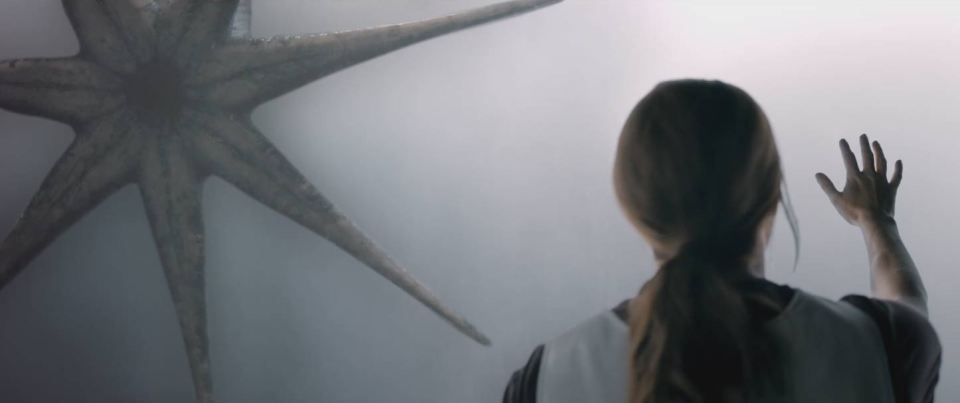 Arrival 2016 Trailer Screen Shot 1