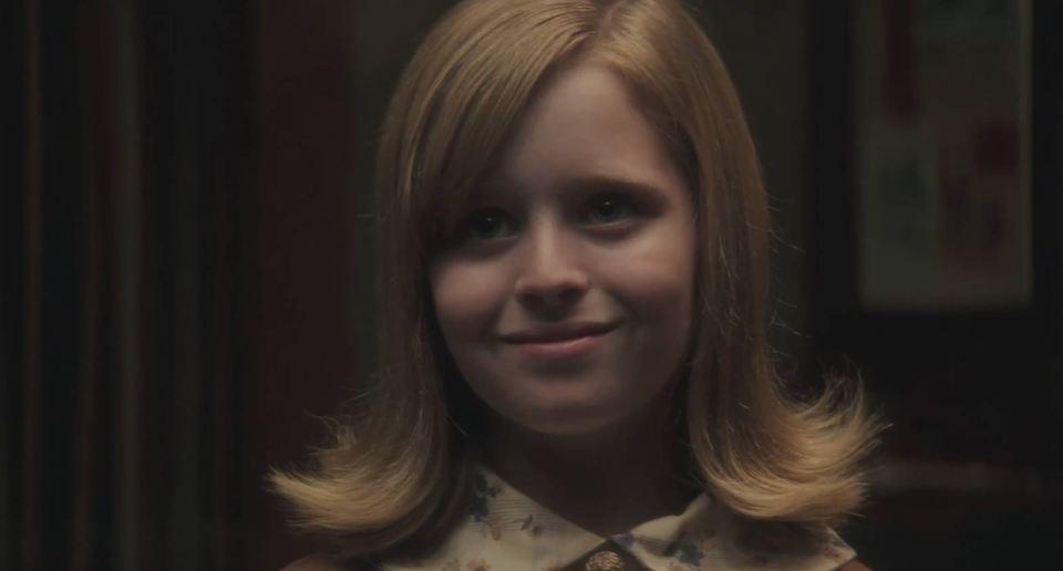 Ouija Origin of Evil Feature Trailer Screen Shot 2