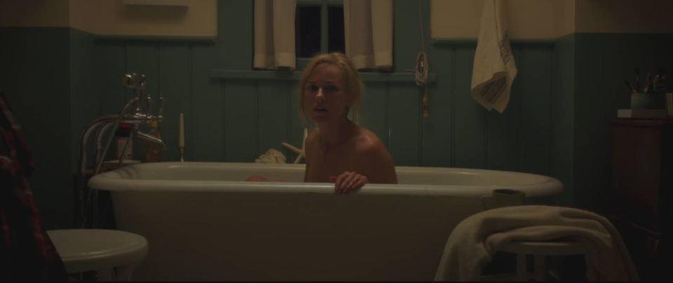 Shut In Trailer Screen Shot 2
