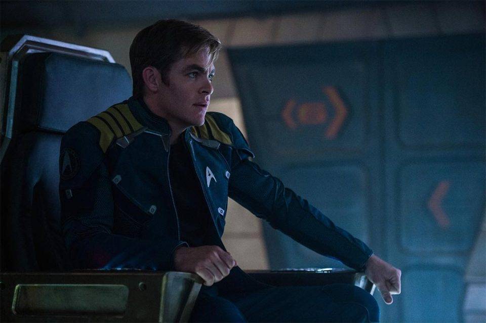 Star Trek Beyond Final Trailer Screencap