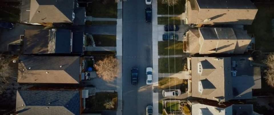 Kookie Trailer (2016) Screen Capture