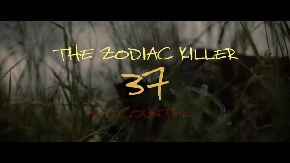Awakening the Zodiac TV Spot - Yankee Doodle (2017) Screen Capture