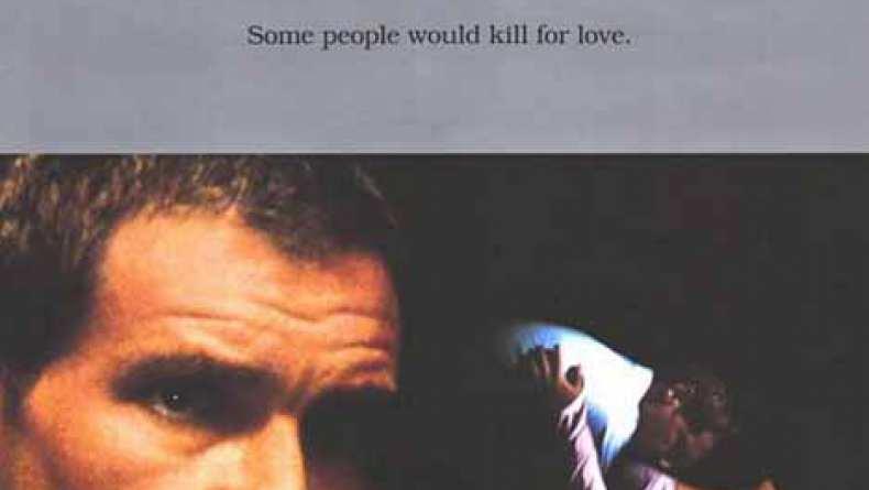 Presumed Innocent Trailer (1990) - presumed innocent 1990