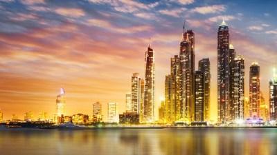 Dubai Tourism Focuses on Sustainability | TravelPulse