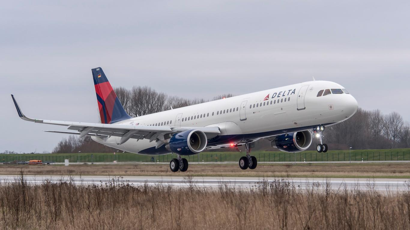 Flipboard Tsa Bringing Facial Recognition To Airport