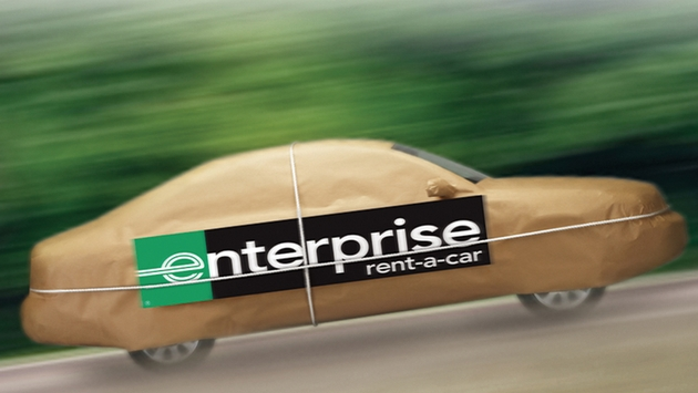 Enterprise Reports Rise in Car Rentals TravelPulse