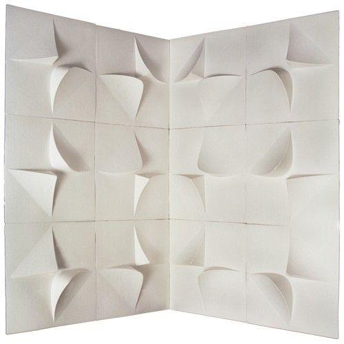 Paperforms 3d Wallpaper Tiles Textured 3d Wallpapers 3d Home Wallpaper