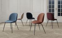 Contemporary Baroque Furniture : baroque furniture