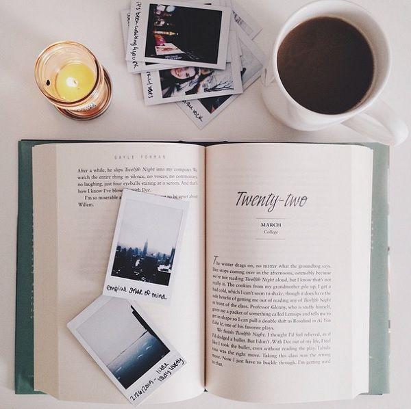 Book Lovers Quotes Wallpaper Bookworm Social Accounts Book Instagram