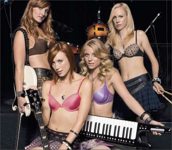 Nikita 3d Name Wallpaper Bra Branded Bands Vanity Fair Supports The Vassarettes