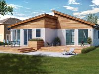 Customized Compact Homes : Compact Homes