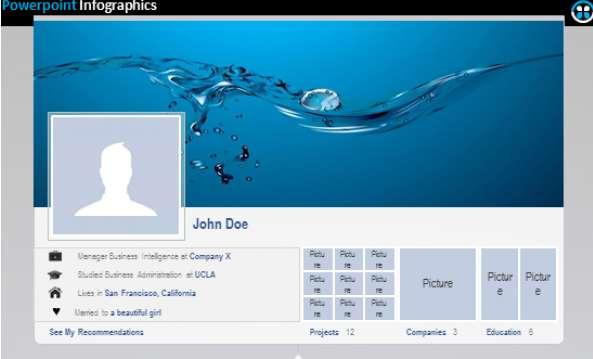 20 Creative Virtual Resumes