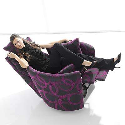 Recliners Good For Back Pain Furniture Village Jemima Sofa