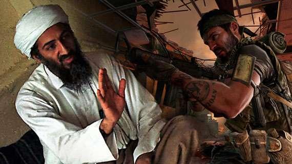 Csgo Wallpaper Hd Terrorist Capturing Games Kill Osama Bin Laden Video Game