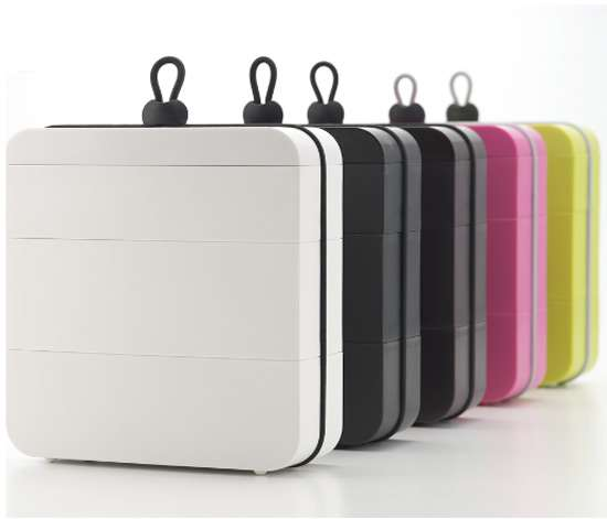 Compact Lunch Boxes Metaphys 39ojue39