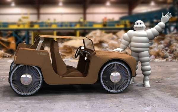 automobiles business ideas