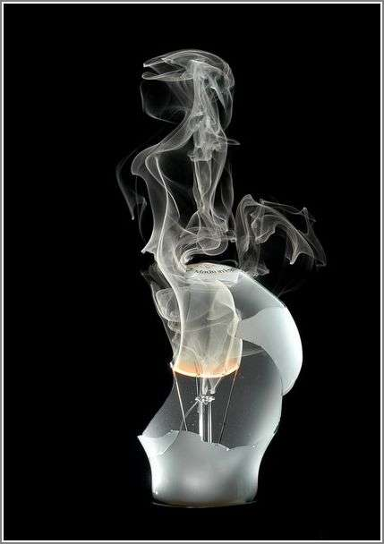 Black And White Wallpaper Designs Natural Smoke Art Smoke Photography By Irene Muller